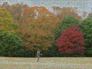 Nov26_018_ChofuPark_FallColors