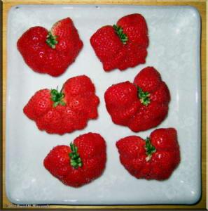 HugeStrawberries01aRC.jpg