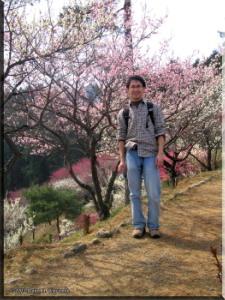 Mar04_HinatawadaPlum_Kazuya33RC.jpg