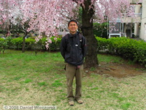 Mar30_ICU_PinkCherry08_KazuyaRC.jpg