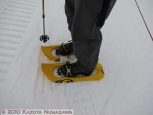 Mar13_Hakuba_Goryuu_Snowshoeing16RC