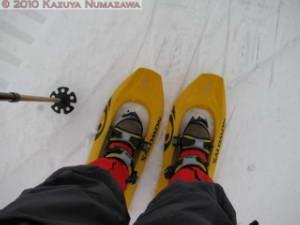 Mar13_Hakuba_Goryuu_Snowshoeing17RC
