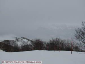 Mar13_Hakuba_Goryuu_Snowshoeing19RC