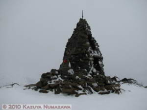 Mar13_Hakuba_Goryuu_Snowshoeing30RC