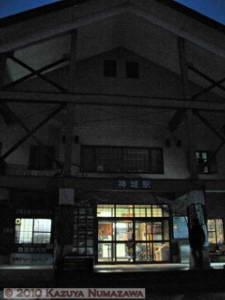 Mar13_Hakuba_KamishiroStation13_SIPRC
