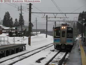 Mar13_KamishiroArea56RC