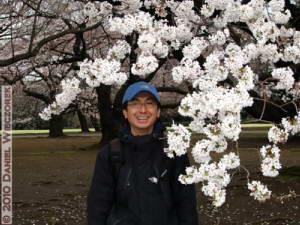 Mar29_ShinjukuPark_27_CherryBlossoms_KazuyaRC