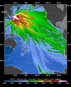 Mar11_2011_tsunami-forecast_RC