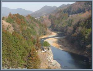 Mar09_04_Hinatawada_TsuruTsuru_TamaRiverRC