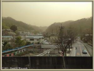 Mar10_07_Chofu_KeioLinePollutionRC