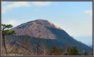 Mar15_26_27_Panorama_PSTM_MtYagura_MtKintoki_BackToMtYaguraRC