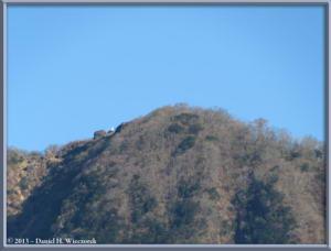 Mar16_005_ClimbingMtMyojingatake_MtKintokiRC