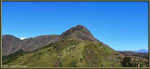 Mar16_029_030_Panorama_ClimbingMtMyojingatake_MtFujiMtKintokiRC