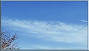 Mar16_064_Crop_Adj_ClimbingMtMyojingatake_CloudsRC
