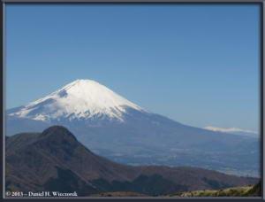 Mar16_098_ClimbingMtMyojingatake_MtFujiMtKintokiRC