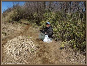 Mar16_099_ClimbingMtMyojingatake_KazuyaLunchRC