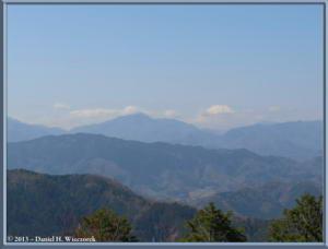 Mar22_069_Takao_Hikage_Summit_MtFujiRC