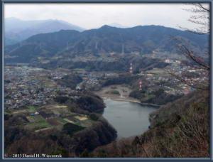 Mar23_121_MinamiTakao_TsukuiLakeRC