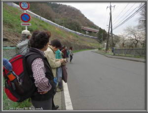 Mar23_158_KobotokeHikage_BusStopRC