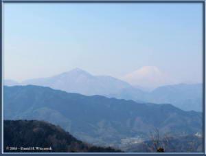 Feb28_02_Takao_HikageRC