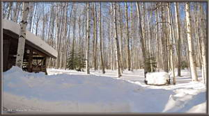 Mar17_8_9_Auto_Pano_Home_Yard_SnowRC