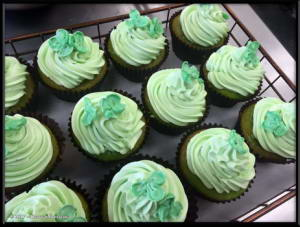 March17th_005_ShamrockCupcakeRC