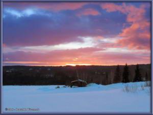 Mar20_2_SunsetOnEquinoxRC