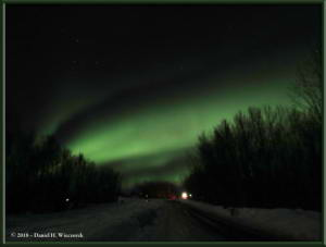 Mar24_12Curves_AuroraBorealisRC