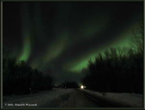 Mar24_15Curves_AuroraBorealisRC