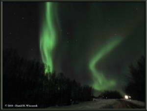 Mar24_17Curves_AuroraBorealisRC