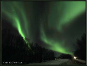 Mar24_18Curves_AuroraBorealisRC