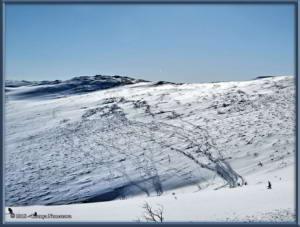 March26th_114_EagleSummit_CaribouRC