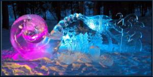 Mar9_04_IceParkRC