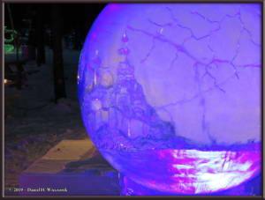 Mar9_26_IceParkRC