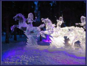 Mar9_28_IceParkRC