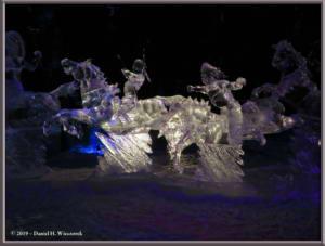 Mar9_29_IceParkRC