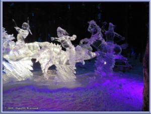 Mar9_30_IceParkRC