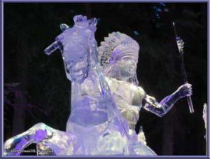 Mar9_32_IceParkRC