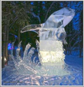 Mar9_35_IceParkRC