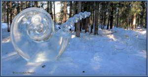 March23_1_Tom_Carol_SculptureRC