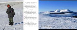 Twelvemile_Page74_75RC