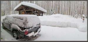 Mar25_01_02_03_AutoPano_SnowStormRC