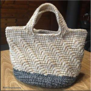 Feb16th_CrochetBag_StoneRC