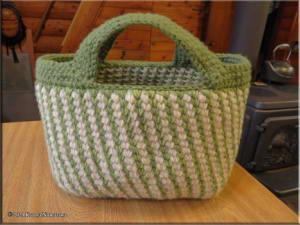 Feb24th_008_CrochetBag_GreenRC