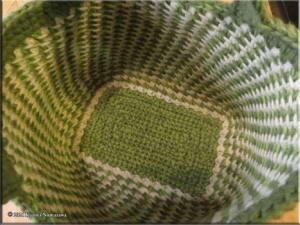 Feb24th_016_CrochetBag_GreenRC