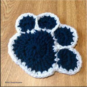 Feb2nd_CrochetPawRC