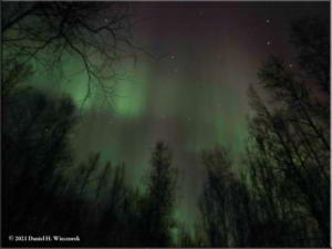 Mar19_02_AuroraBorealisCurvesRC