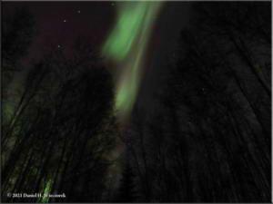 Mar19_05_AuroraBorealisCurvesRC