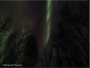 Mar19_06_AuroraBorealisCurvesRC