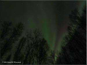 Mar19_12_AuroraBorealisCurvesRC